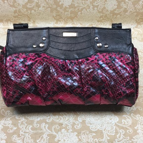 Miche Handbags - Miche Veronica Shell For Classic Bag